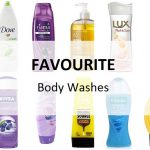 +3 Best Body Wash For Teenage Guys: Compared & Reviewed