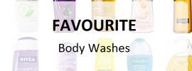 Best Body wash for teenage guys