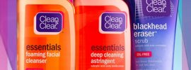 Best Clean And Clear Products For Acne