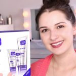 Clean And Clear Acne Control Kit Review