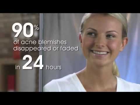 CLEAR.NOW® SKINCARE SYSTEM