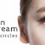 Best Korean Eye Cream For Dark Circles