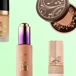 Best Foundation For Sensitive Skin |12 Gentle Foundations On 2019