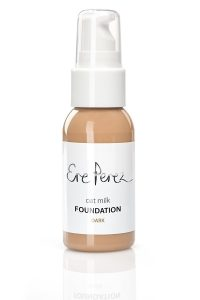 Ere Perez Natural Oat Milk Liquid Foundation