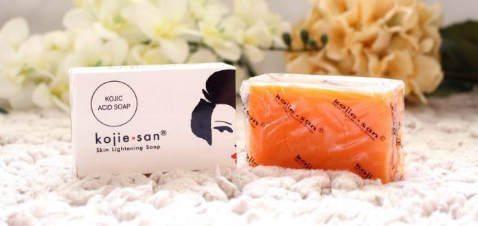 Best Soap to Remove Dark Spots on Body
