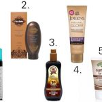 3+ Best Self Tanning Lotion for Fair Skin Reviews